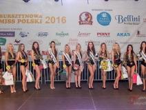 2016-08-20-ustaka-bursztynowa-miss-polski-gala-finał-orłowska-hirsz-5
