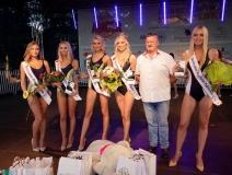 2017-08-19 Bursztynowa Miss finał (1)