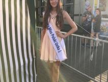 2017-08-19 Bursztynowa Miss finał (11)