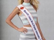 2017-08-19 Bursztynowa Miss finał (13)