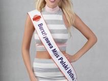 2017-08-19 Bursztynowa Miss finał (14)