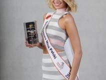 2017-08-19 Bursztynowa Miss finał (15)