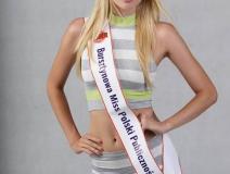 2017-08-19 Bursztynowa Miss finał (16)