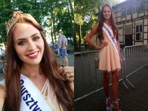 2017-08-19 Bursztynowa Miss finał (25)