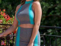 Adrianna Gotowicka (3)
