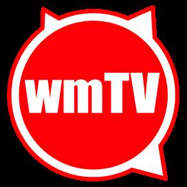 wmTV. wydawnictwo muzyczne